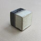 ゴム印 落款印-2